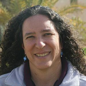 Gigi Strom