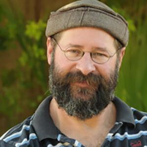 Yuval Ketner